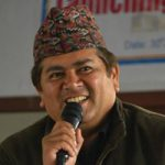 Profile photo of Dr. Hom Bahadur Basnet